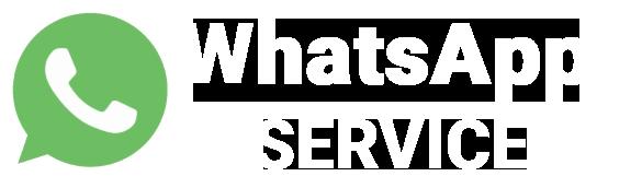 whatsapp_white-1